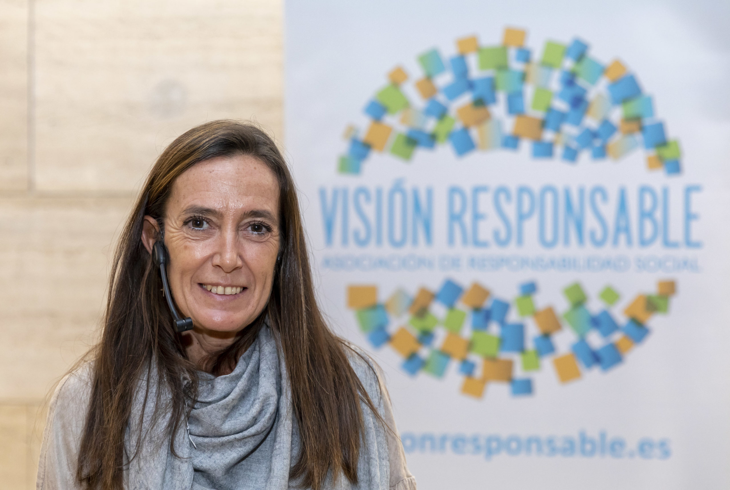 vision_responsable-0016
