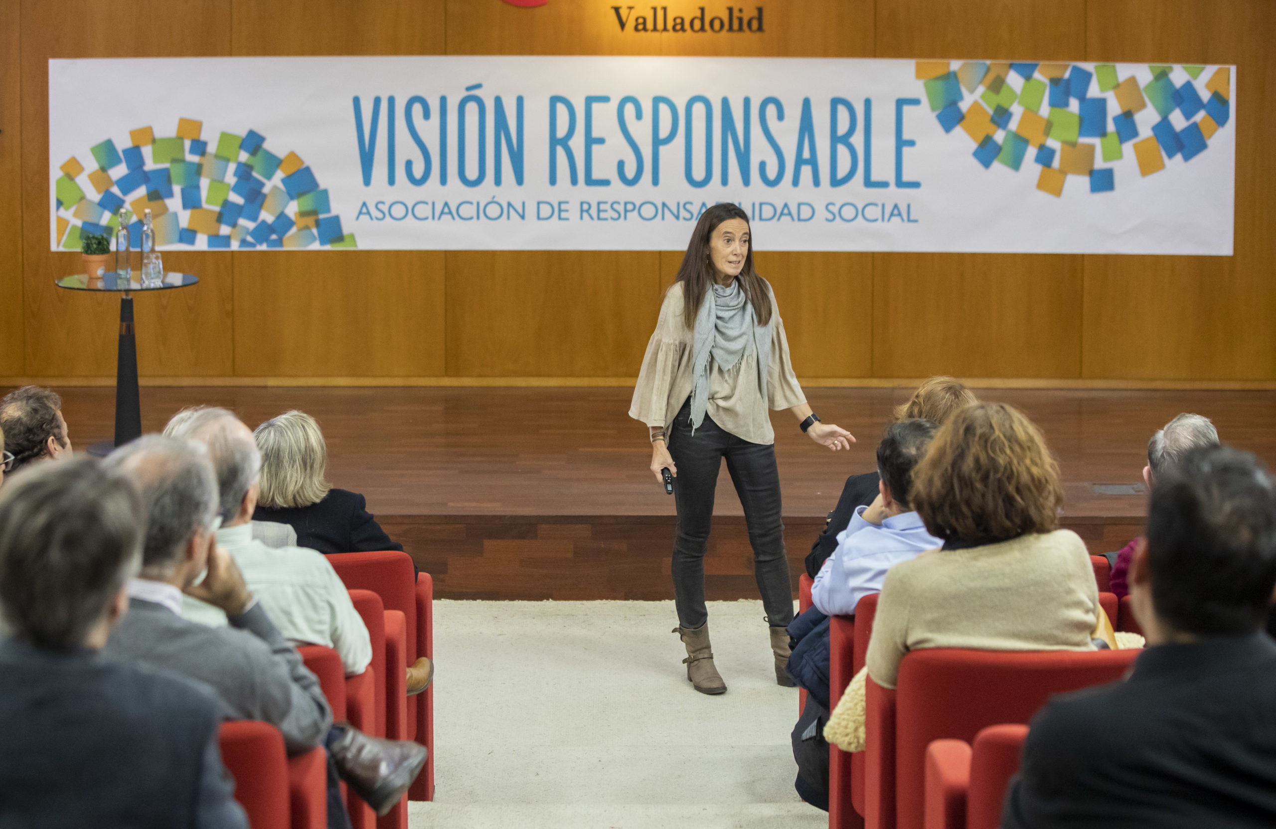 vision_responsable-0038